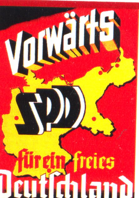 SPD_FORDERT_GESAMT-DEUTSCHLAND_WIE_1914_DER_SPIEGEL_8_JAN_2007